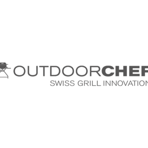 OUTDOORCHEF